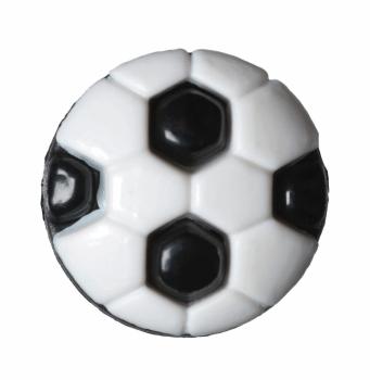 Hemline Button Pack - Code D - 13mm