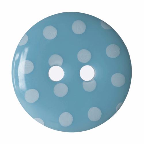 <!--   079n-->Hemline Button Pack - Code D - 15mm