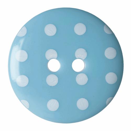 <!--   079o-->Hemline Button Pack - Code D - 22.5mm