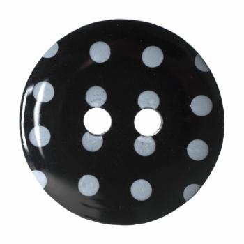 Hemline Button Pack - Code D - 15mm