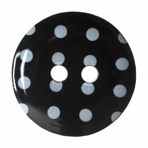 <!--   079t-->Hemline Button Pack - Code D - 15mm