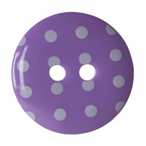 <!--   079v-->Hemline Button Pack - Code D - 15mm