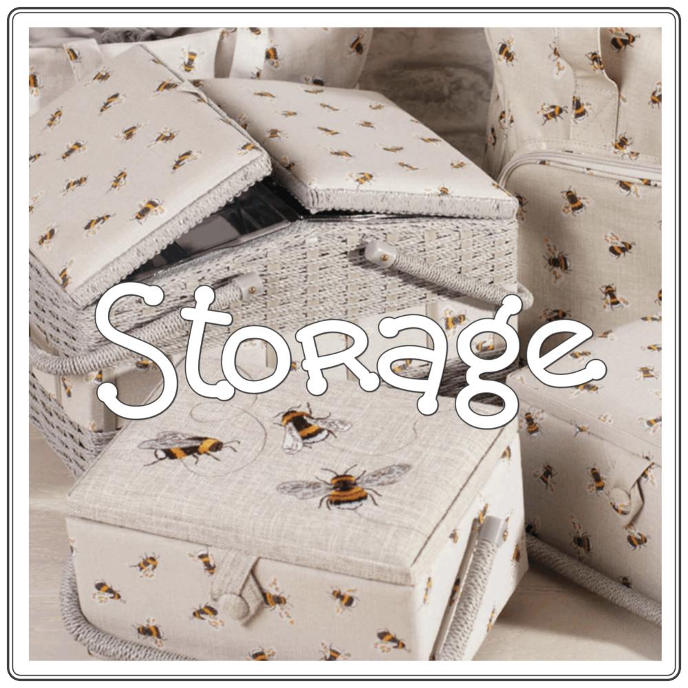 <!-- 011 -->Storage