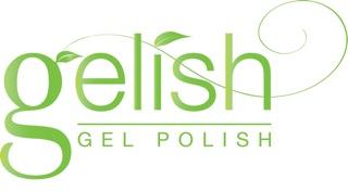 GELISH- GEL POLISH_HR_ LOGO