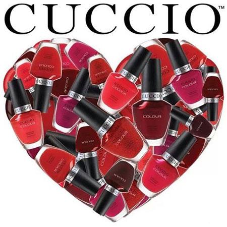 cuccio-colour_logo-heart