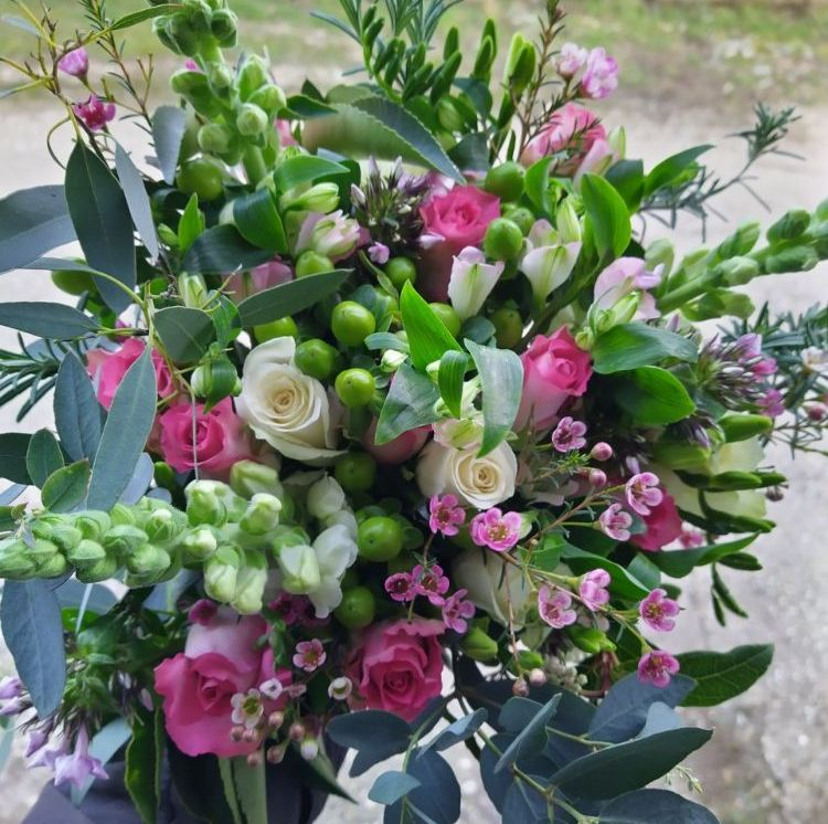 Mothering Sunday Gifts