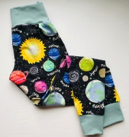 Planets Leggings
