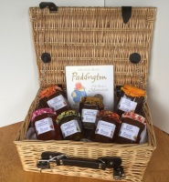 Ultimate Marmalade Hamper