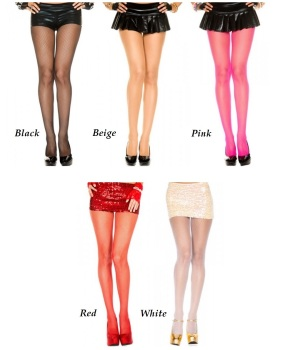 44db16ec282ac5 Music Legs - All products - Shop