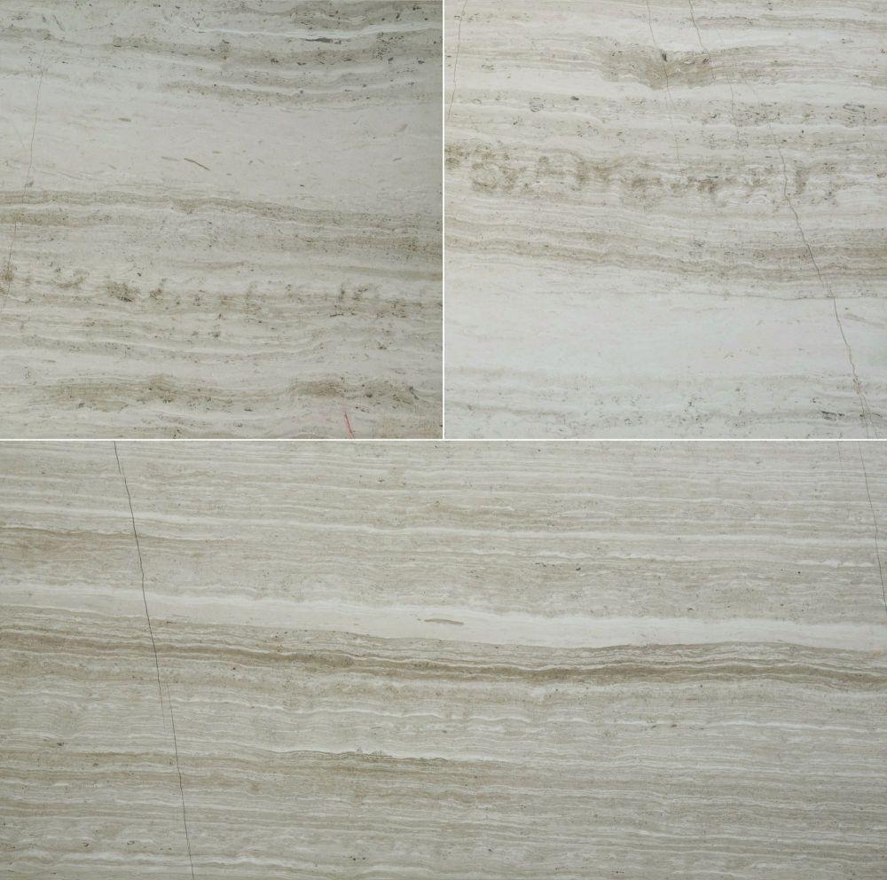 Baobab Limestone Papyrus Honed
