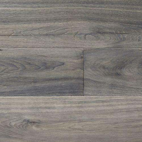 Rye Plank