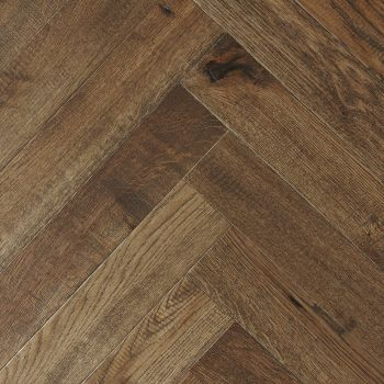 Horsell Herringbone