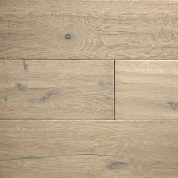 Rushmoor Plank