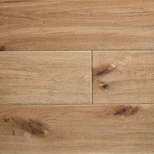 Sugar Cane Plank