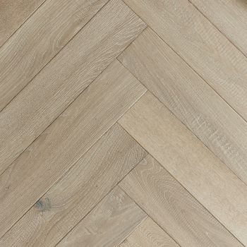 Fairmile Herringbone