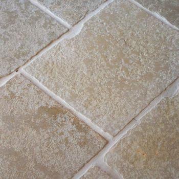 Farley Limestone Seasoned