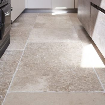 Carnaby Limestone Tumbled