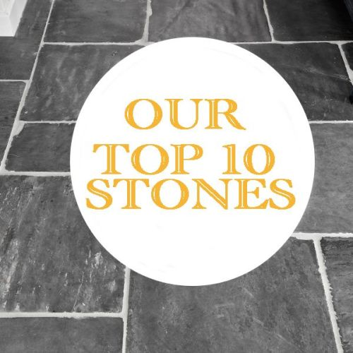 top 10 stones woodstoneuk capietra