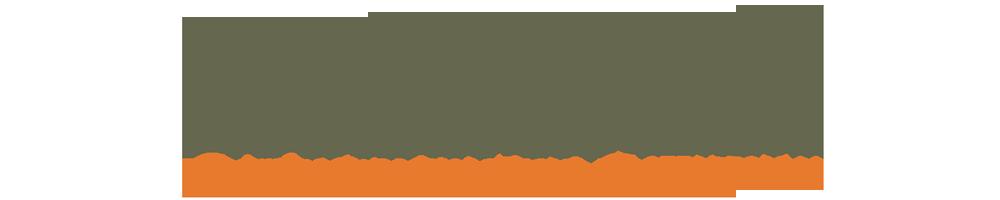 woodstoneuk, site logo.
