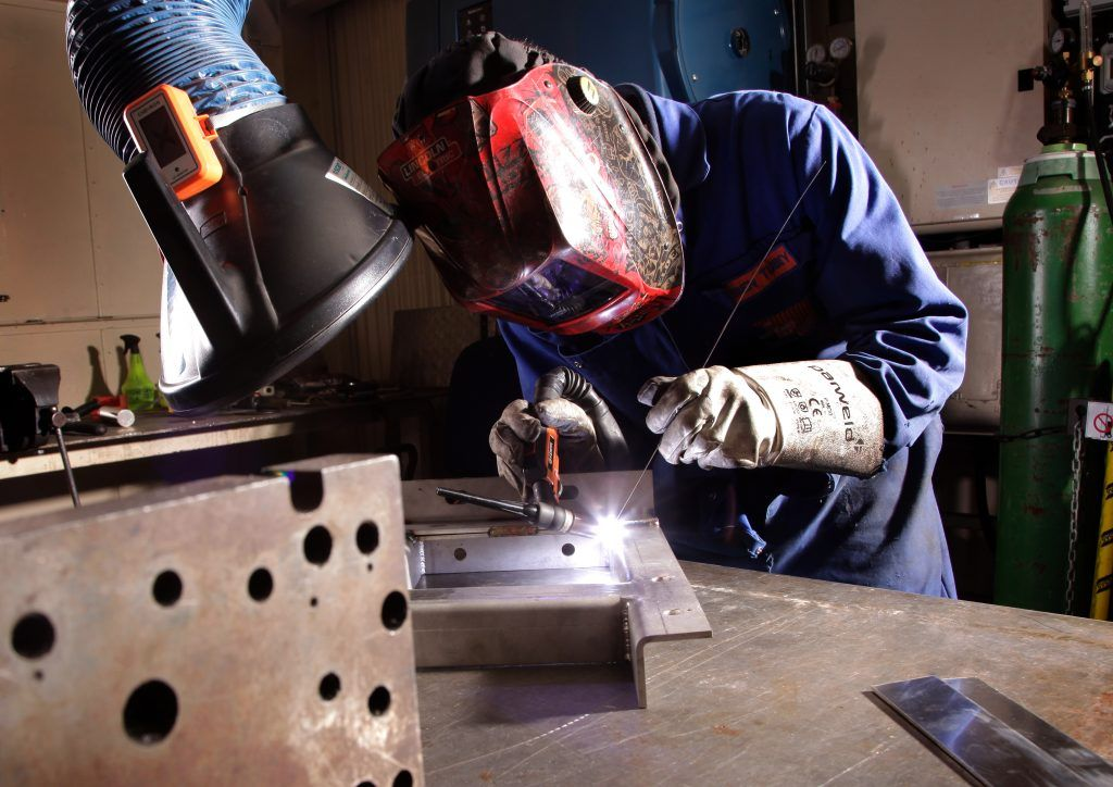 ben-welding--1024x724.jpg