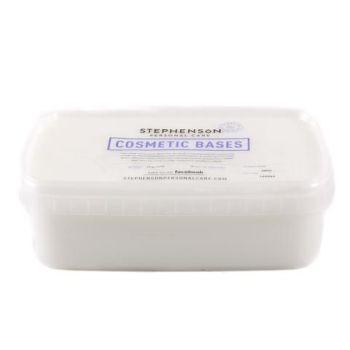 11.5 Kilo of Stephensons Foaming Butter Base (OPC)