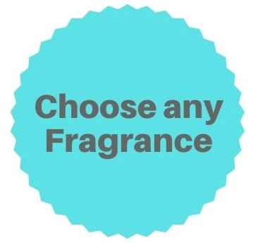 Any Cosmetic Fragrance Oil 100 ml Simply choose from the drop down menu