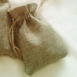 Jute & Hessian Bags and Sacks