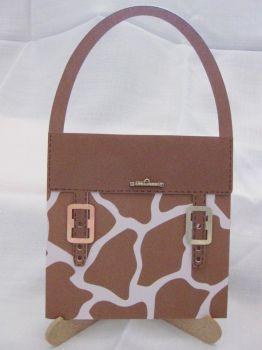 Design 'a' Bags
