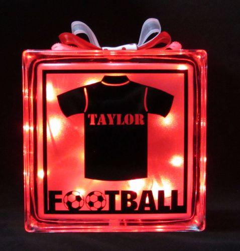 Football Shirt Frame