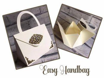 Easy Handbag