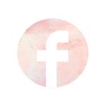 social-icon-facebook1