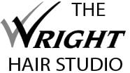 wright studio