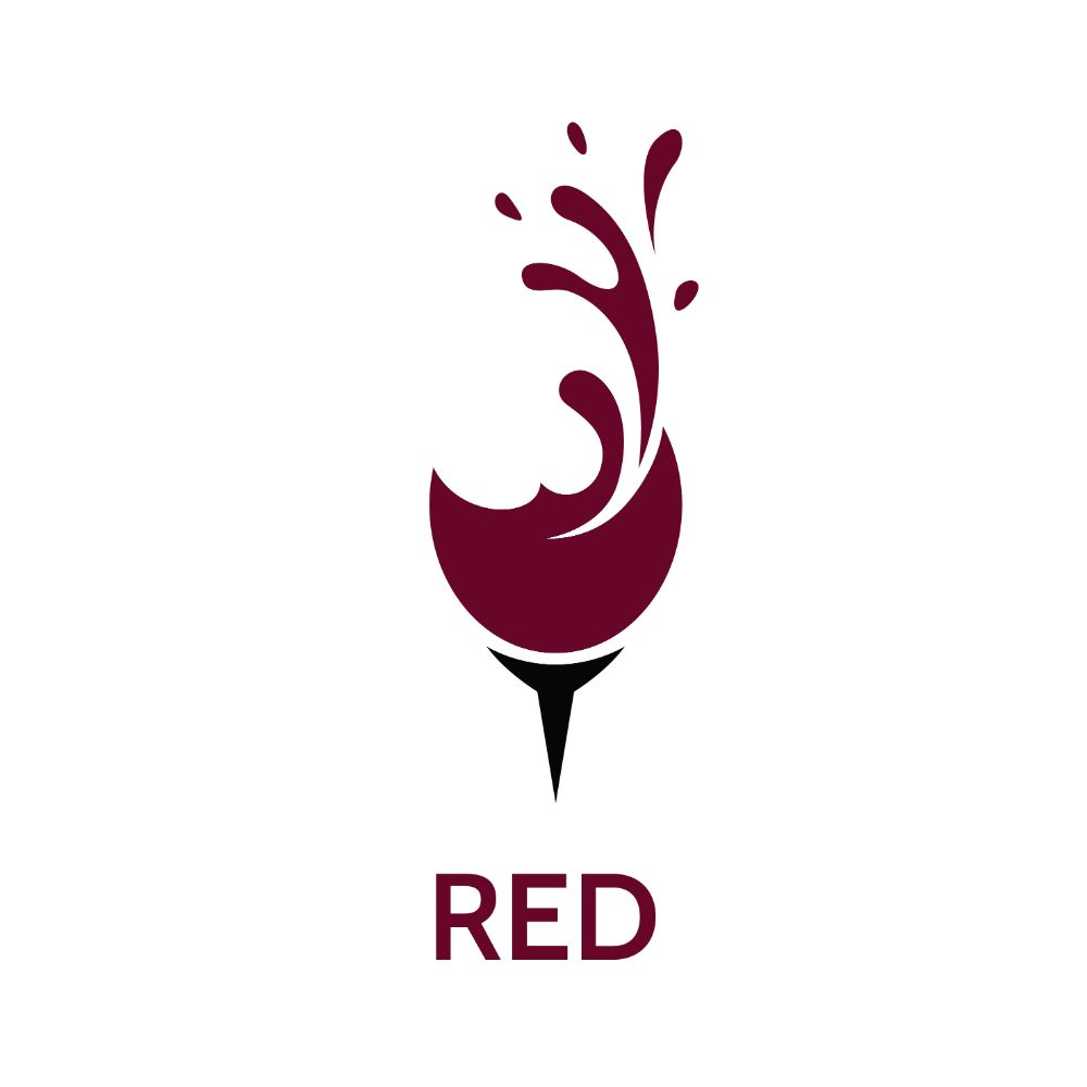 3 - Red Wines