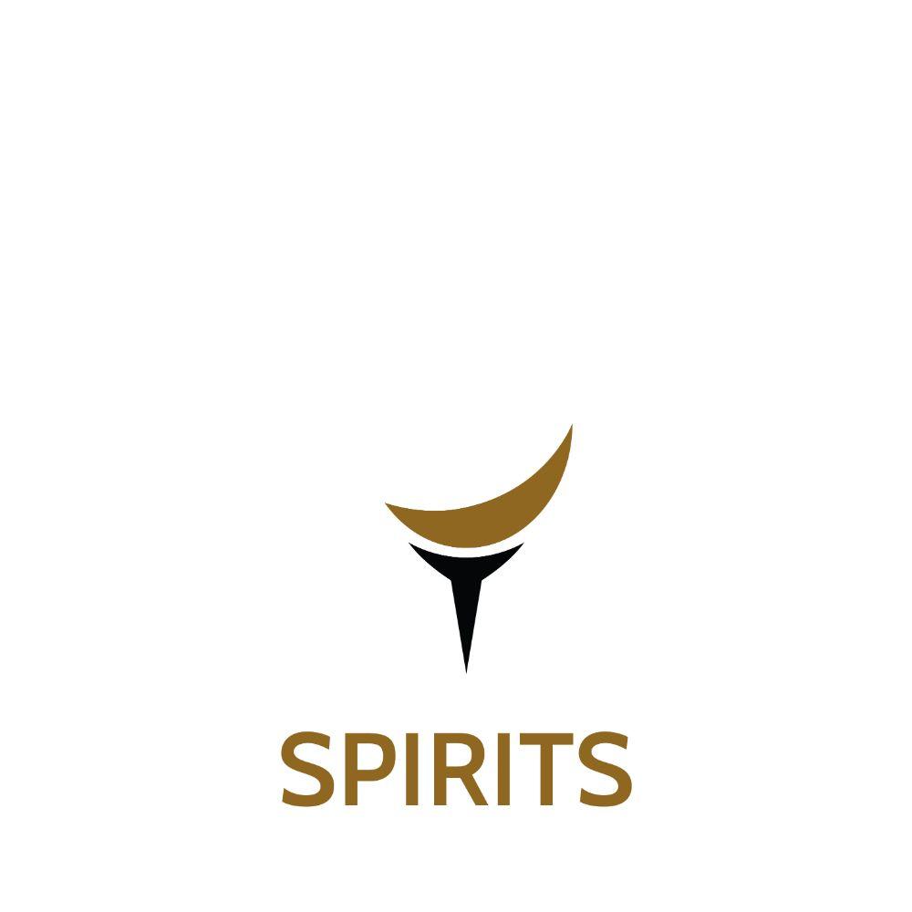 5 - Spirits