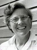 Iris Doble