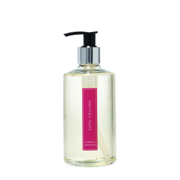 Lemon Flower Hydrating Hand Wash 300ml