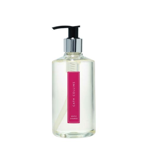 Lemon Flower Gentle Shampoo 300ml