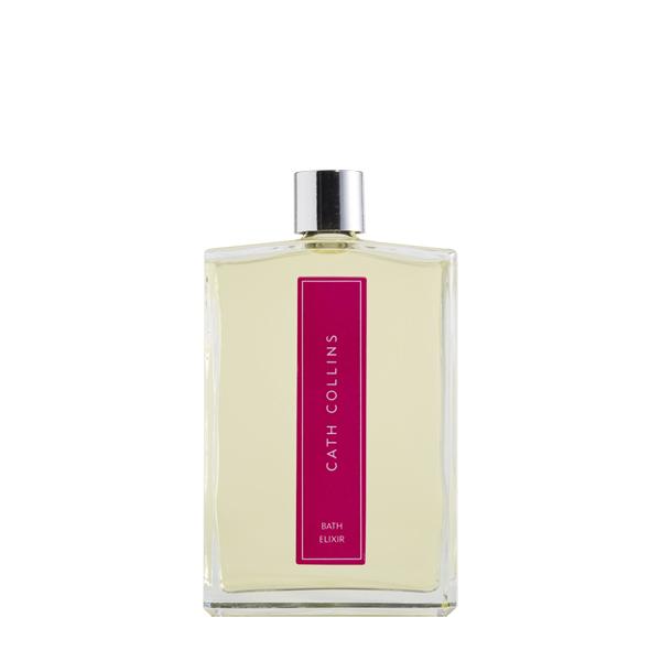 Bath Elixir