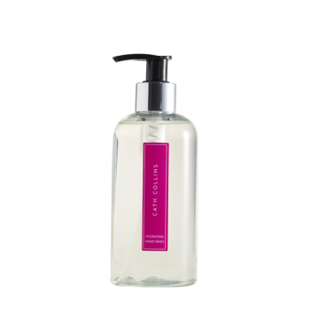 Rose Geranium Essential Hand Wash 250ml