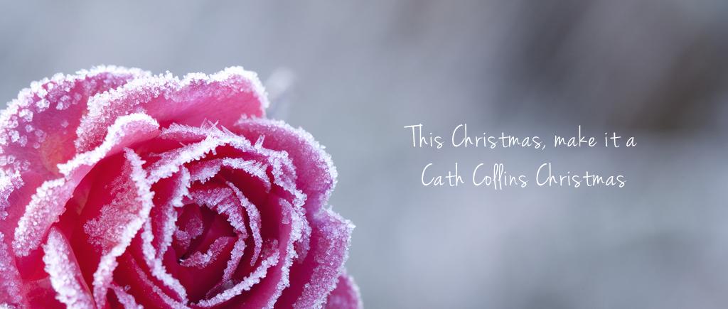 christmas-16-rose_v2