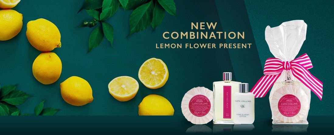 lemonflowerpresent_november2017