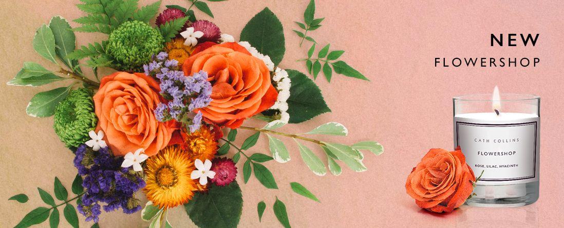 CathCollins_WebHeader_Flowershop