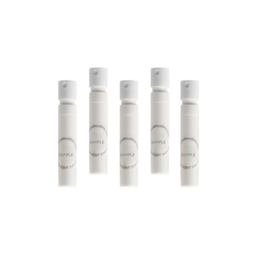 Home Fragrance Four Mini Room Sprays