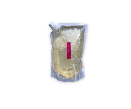 Hand Wash 1 Litre REFILL Pouch