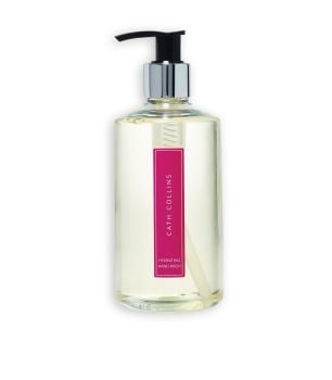 NEW Daphne Rose Hydrating Hand Wash 300ml