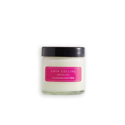 Daphne Rose Nourishing Hand Cream 60ml