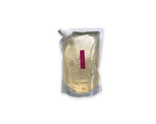 Shower Gel 1 Litre REFILL Pouch