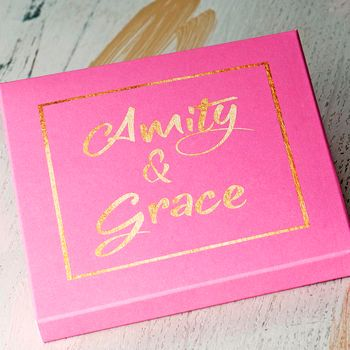 Amity_and_grace_pink_packaging