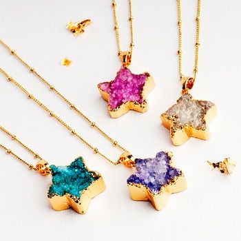 star-druzy-agate-necklaces_colours_available
