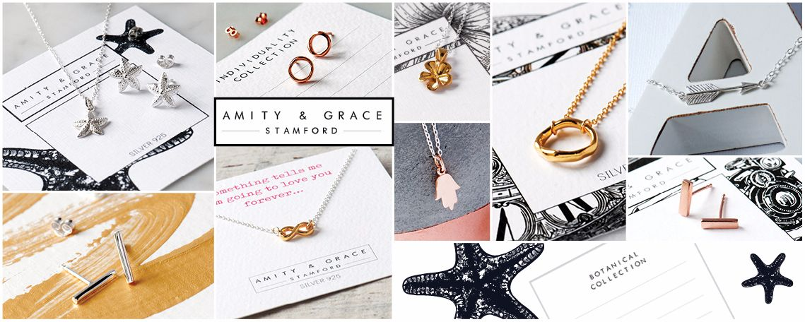 Amity_and_grace_collection